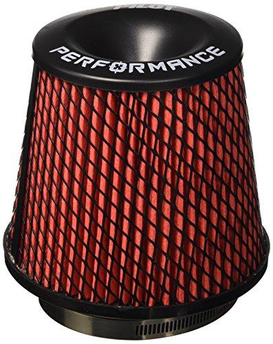 Lampa AF-11 06113 Sport-Luftfilter, Kegelform