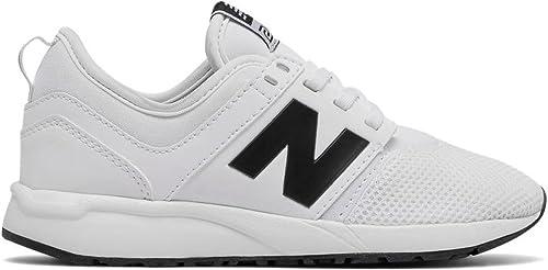 New New New Balance - Chaussures préscolaires a07