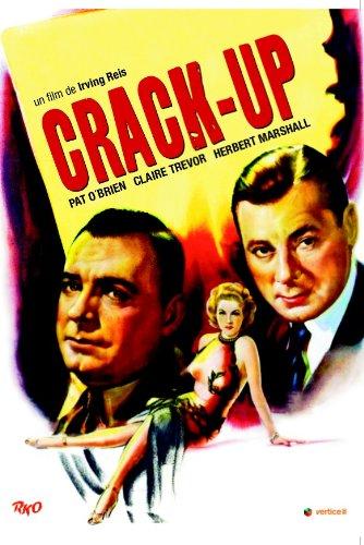Oferta de Crack-Up [DVD]