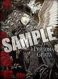 【メーカー特典あり】Persona Grata (初回限定盤)
