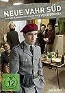 DVD zum Film: Neue Vahr S�d