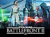 Clip: Heroes vs Villains Gameplay! All 14 Heroes! Kylo Ren, Darth Vader, Yoda!