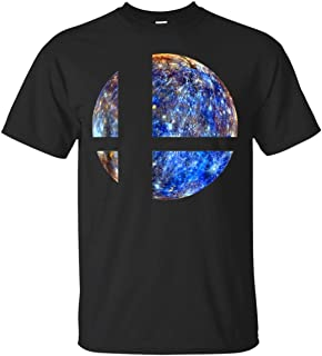 Super-Smash-bros-Ultimate-Shirt