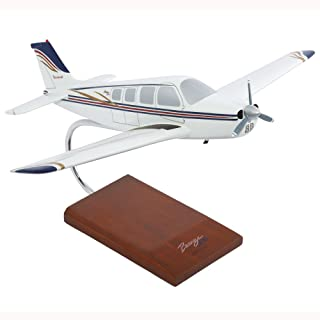 Best 1 24 scale model aircraft Reviews