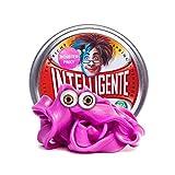 Intelligente Knete Monster Pinky BPA- und glutenfrei