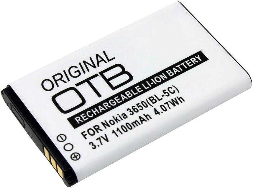 Batería para Philips Avent SCD610 1100mAh substituye:1ICP06/35/54996510050728;