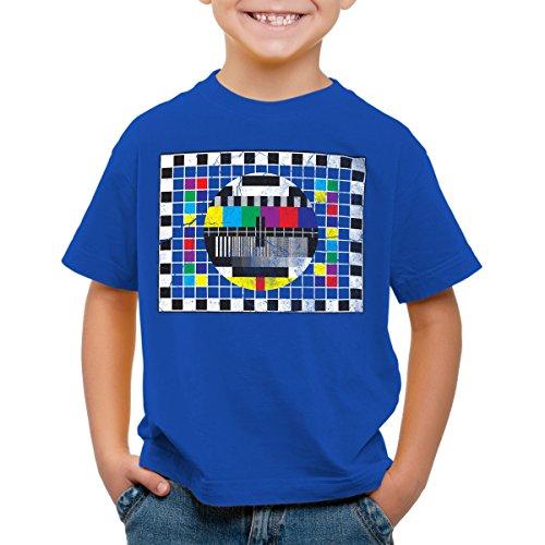 style3 Carta de Ajuste para Mujer T-Shirt televisión Sheldon TV