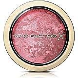 Max Factor Creme Puff Blush Colorete Tono 30 Gorgeous Berries - 30 gr