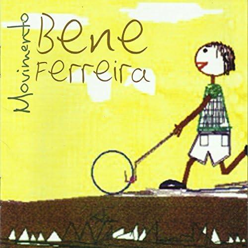 Bene Ferreira