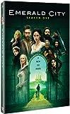 EMERALD CITY SSN1 DVD