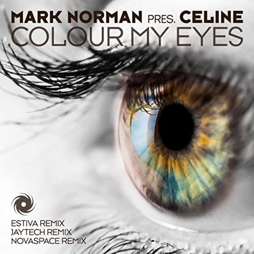 Mark Norman & Celine