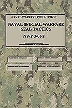 Best navy seal manuals Reviews
