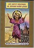 Los nueve Domingos al Divino Niño Jesús