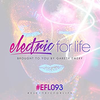 Electric For Life Episode 093