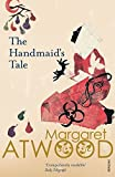 [(The Handmaid's Tale)] [Author: Margaret Atwood] published on (March, 1998) - Vintage Publishing - 01/03/1998
