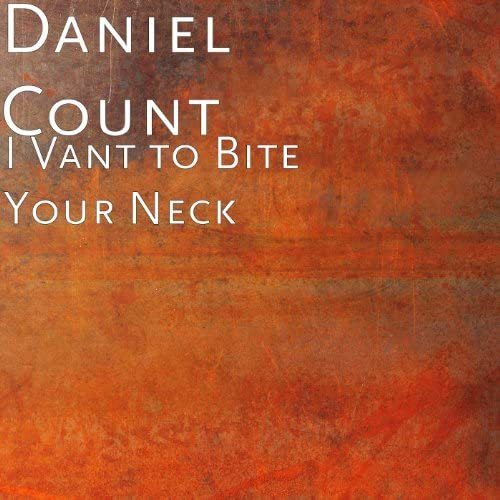 Daniel Count