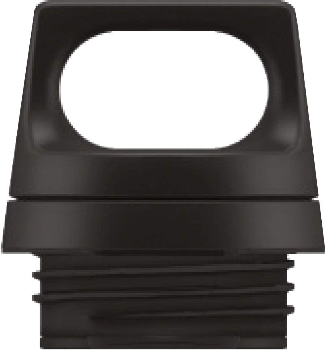 Frasco Sigg Verschluss Accessoires Screw Top