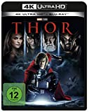 Thor (4K UHD Blu-ray)
