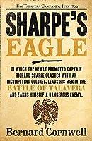 Sharpe's Eagle: The Talavera Campaign, July 1809 (The Sharpe Series)