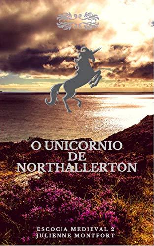 O Unicórnio de Northallerton