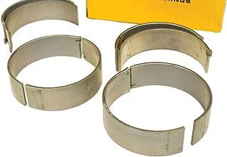 crank rod bearing