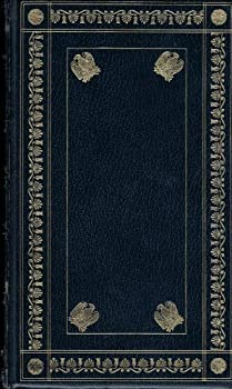 Hardcover War and Peace (3 Volume Set) Book