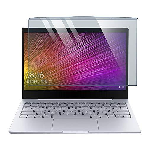 WSC Laptop-Monitor-Schutzfolie, UV- Und Blaufilter, Blendschutzfolie Laptop-Schutzfolie(Size:16.5 in (294×178mm))