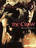 The Crow III - Todliche Erlosung [Prime Video]