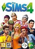 Sims 4 - Pc (Langue française)