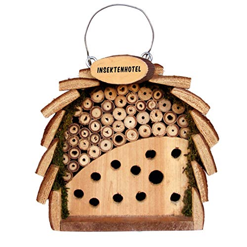 Gardigo Insektenhotel für Bienen & Co. - 2