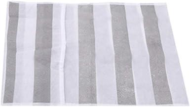 Miner Microondas Cubierta Horno Campana Accesorios de Cocina Bolsillos Dobles Cubiertas contra el Polvo Bolsa de Almacenamiento Impermeable a Prueba de Grasa, Estilo 1