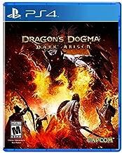 dragons dogma xbox
