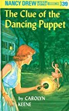 Nancy Drew 39: The Clue of the Dancing Puppet (Nancy Drew Mysteries)