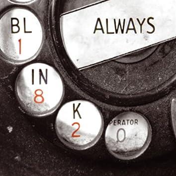 Always (International Version)