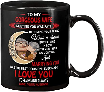 Amazon.com: My Best Friend\'s Wife - Kitchen & Dining: Home ...