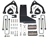 Tuff Country 14056 Lift Kit