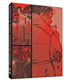 Streets of Paris, Streets of Murder Box Set: The Complete Noir Stories of Manchette and Tardi (The Complete Noir Stories of Manchette & Tardi)