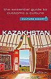 Kazakhstan - Culture Smart!: The Essential Guide to Customs & Culture (50)