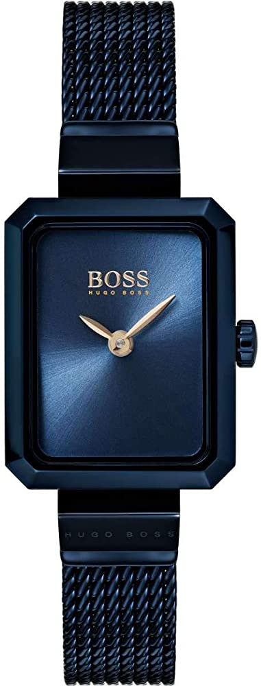 Hugo boss orologio da donna analogico 1502433