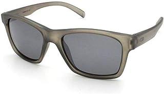 98d2a89a1676b Moda - oculos de sol na Amazon.com.br