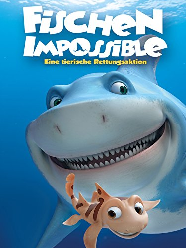 Fischen Impossible Uncut [dt./OV]