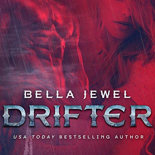 Drifter cover art
