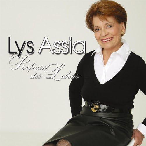 Lys Assia