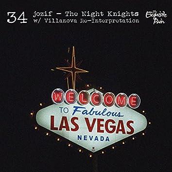 The Night Knights
