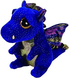 Best blue eyes baby dragon Reviews