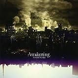 Awakening. 歌詞