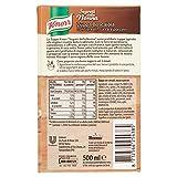 Zoom IMG-2 knorr zuppa boscaiola con cereali