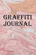 Graffiti Journal: Keep track of all your graffiti tags