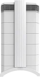 Best therapure uv germicidal air purifier Reviews
