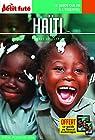 Guide Haîti 2019 Carnet Petit Futé par Le Petit Futé